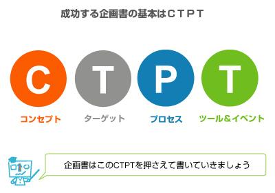 CTPT.jpg