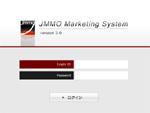 jms_normal_service.jpg