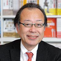 塾長実務sw.jpg