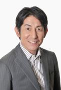 実島氏.jpg