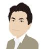 鹿内氏.jpg