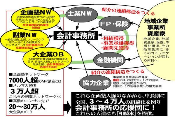 応援団図.jpg