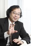 先生写真.JPGのサムネイル画像