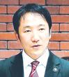 本川市長.jpg