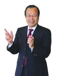 s解説塾長のコピー.jpgのサムネイル画像