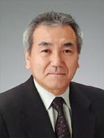 若山先生.jpgのサムネイル画像