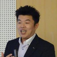 吉川先生.jpg