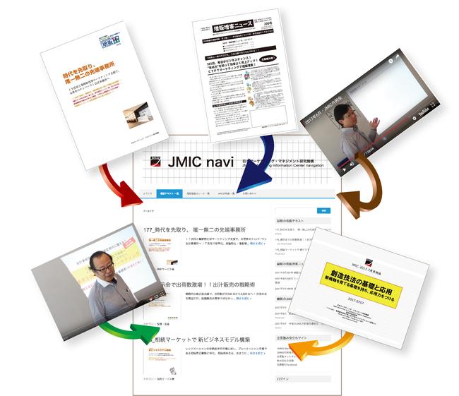 JMICnavi画像.jpg