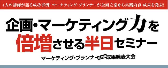 01へっだーMP45.jpg