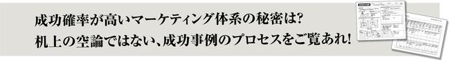 03ご覧あれMP45.jpg